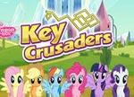 MLP Key Crusaders