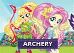 MLP Archery