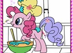 MLP Coloring