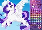 Pegasus Maker