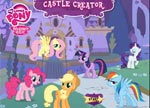 Pony Castle Creator