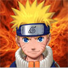 Naruto Students Game