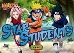 Naruto Students