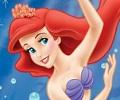 Ariel Crush