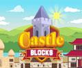 Castle Blocks Game