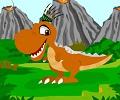 Kids Games :: Dinosaurs Creator