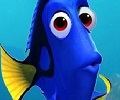Dory Games