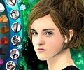 Makeover Games :: Emma Watson Makeover