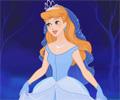 Fairytale Princess Maker