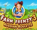 Time Management Games :: Farm Frenzy 3 Russian Roulette