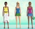 Fashion Solitaire 2