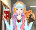 Dress Up Games :: Geek Creator