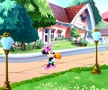 Mickey Mouse Games :: Mickey Mouse Hidden Hunt