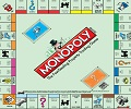 Strategy Games :: Monopoly