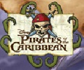 Pirates of the Caribbean games :: Pirate's Conquest