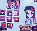 Ponify Yourself