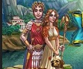 Hidden Object Games :: Romance of Rome