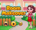 Room Makeover Game