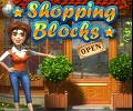 Time Management Games :: Shopping Blocks