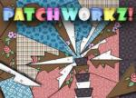 Patchworkz! Game