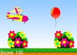 Polly Fly