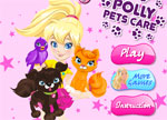 Polly Pet Care