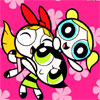 Powerpuff Girls Games