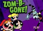 Zom B Gone