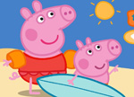 Pig Puzzles