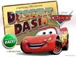 Cars - Desert Dash