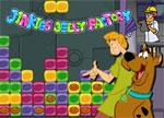 Scooby Doo Jinkies Jelly Factory