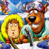 Scooby Doo Games For Kids