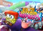 Spongebob Brawlers