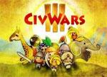 Civilization Wars