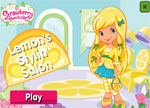 Lemon's Salon