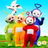 Teletubbies Games For Kids