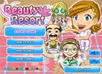 Beauty Resort