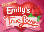 Emily's True Love