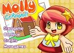 Molly Go Round