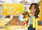 Super Babysitter