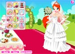 Bloom's Wedding