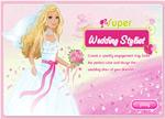 Super Wedding Stylist
