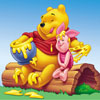 Winnie the Pooh Games For Kids