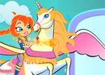 Winx Magical Adventure