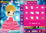 Pop Pixie Maker