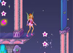 Winx Magic World