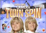 Camera Twin Spin
